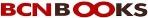 BCN Books logo