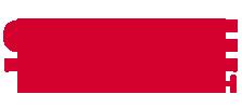 logo-score-tech