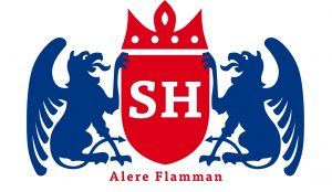 logotipo de SCHOOL HOUSE S.L.