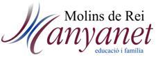 logo COLOR molins